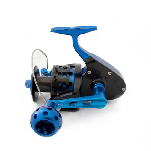 IRT 700 Spinning Reel