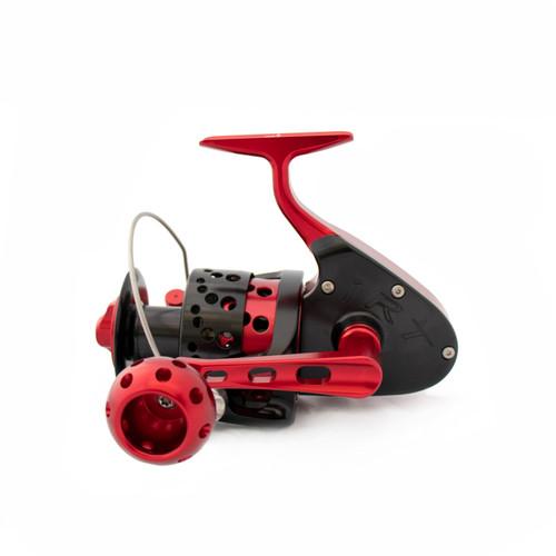 IRT 800 Spinning Reel