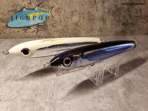 Carpenter Gamma y 75-L Lure