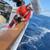 Black Hole USA Cape Cod Special 502 2pc Jigging Rod