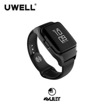 UWELL AMULET POD WATCH SYSTEM