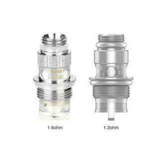 Geekvape coil & Pods