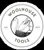 Woolhouse Tools