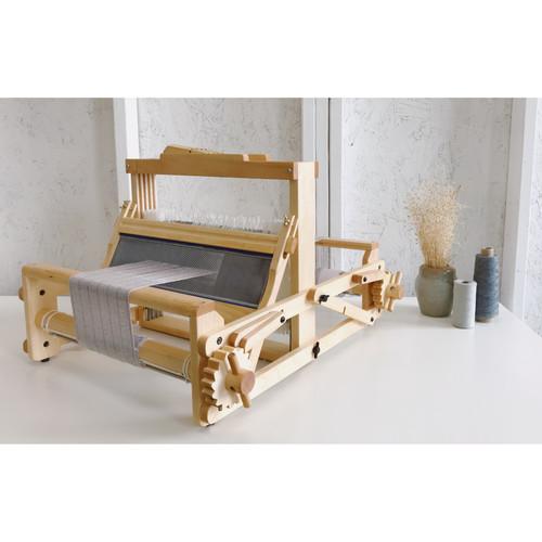 Mimi Table Loom