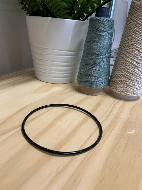 Replacement Belt for Standard Electric Ball Winder