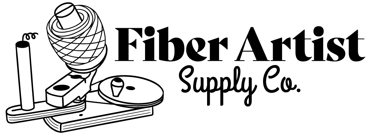 Fiber Artist Supply Co., LLC Store