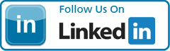 follow-us-on-linkedin.jpg