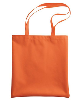 Recycled Basic Tote Liberty Bags  8801
