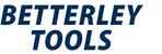 Betterley Tools