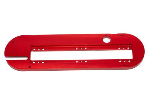 Tru-Cut Blade Insert System. WL-412 - Fits Dewalt DW746 / DW744