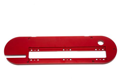 Tru-Cut Blade Insert System.  PL-212.  Fits Powermatic Model 66