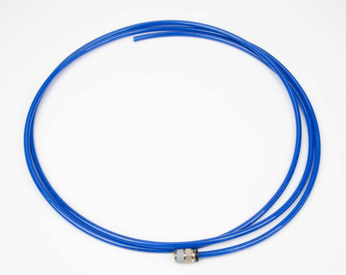 Air-Line - 8' Replacement hose with fitting
