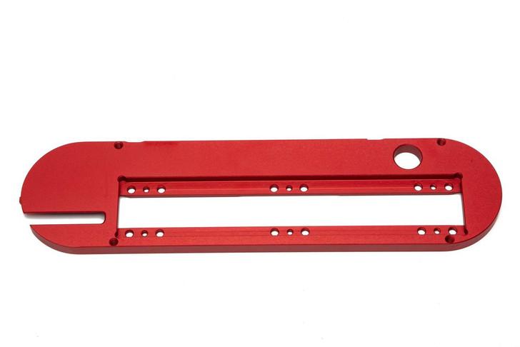 Tru-Cut Blade Insert System. GL- 612