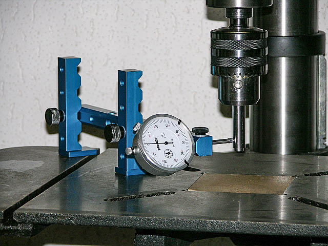 drill-press-runout-2.jpg