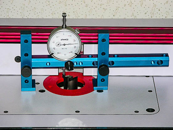 router-table-cutting-height-3.jpg