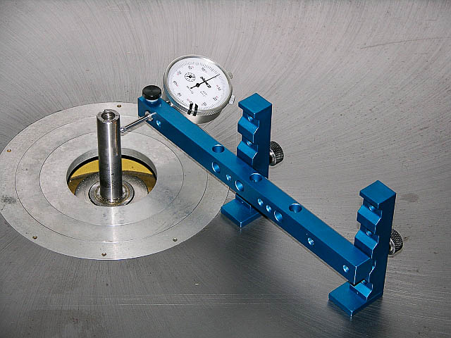 shaper-spindle-runout-1.jpg