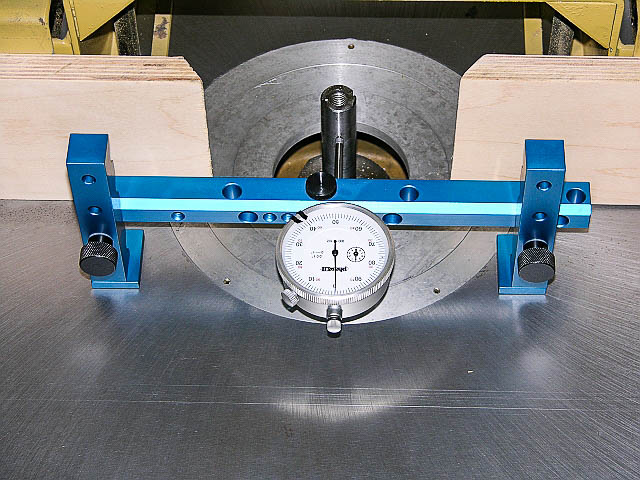 shaper-spindle-runout-3.jpg