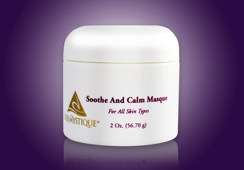 Soothe and Calm Masque (2 Oz.) [Catalog number PC]