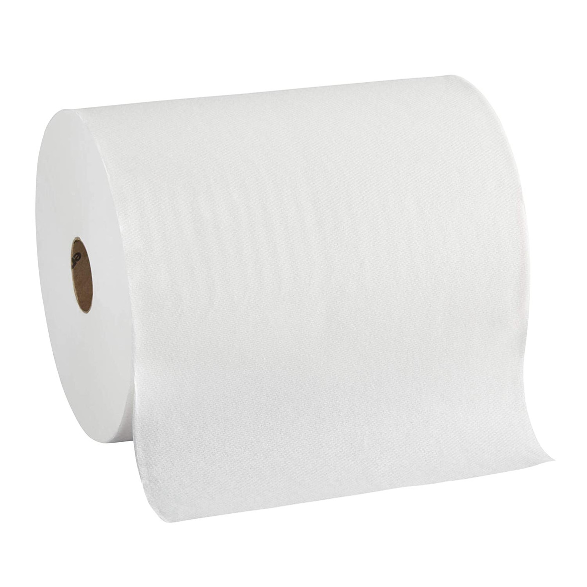 Brighton Professional Hardwound Paper Towel