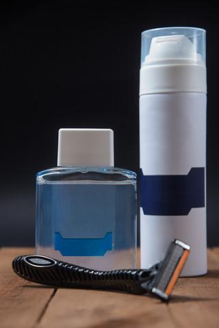 Grooming & Hygiene