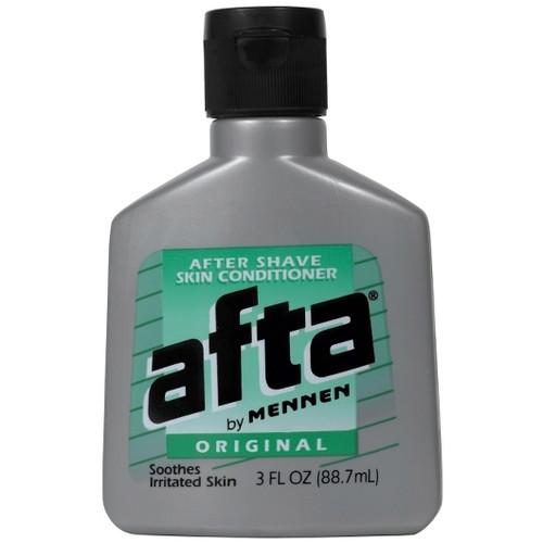 Afta Skin Conditioner, Original, 3 ounce, 24/cs