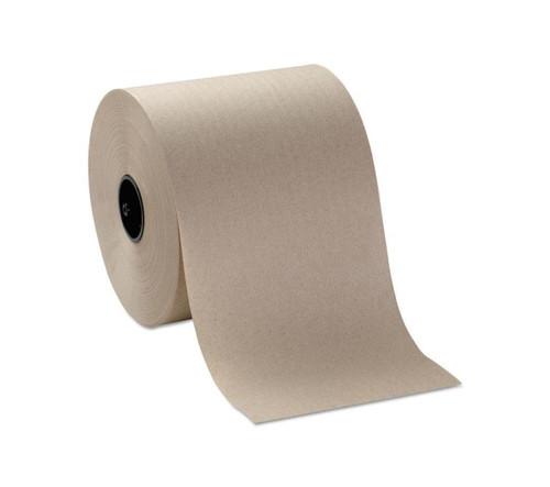 Coastwide Professional Hardwound Paper Towel Rolls