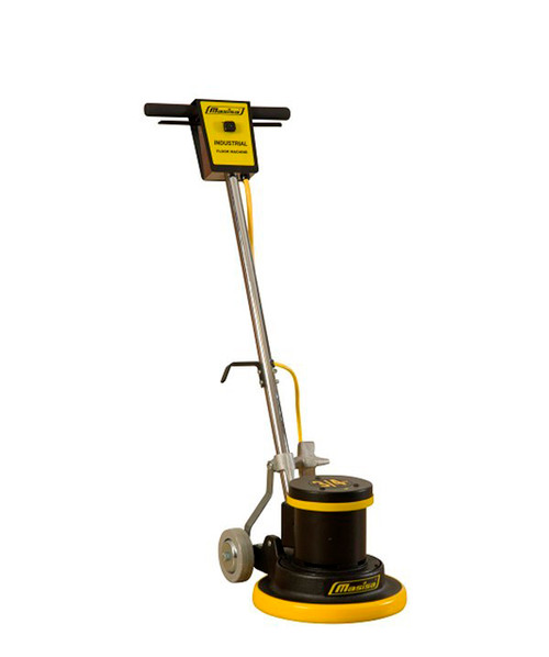 "Koblenz DP-1334 13"" RM Floor Machine"