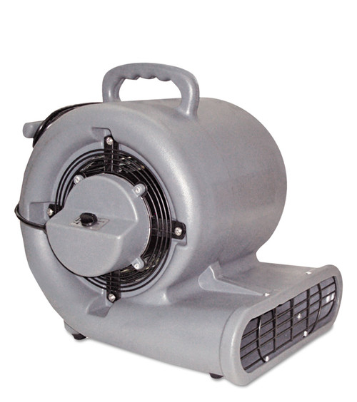 Mercury Floor Machines Air Mover