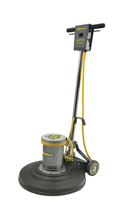 "Koblenz RM-1715 17"" RM Floor Machine"