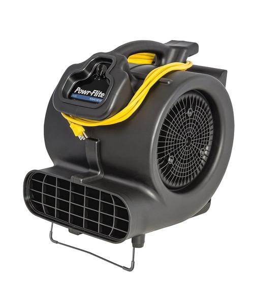 Powr-Flite Powr-Dryer Carpet Dryer/ Air Mover
