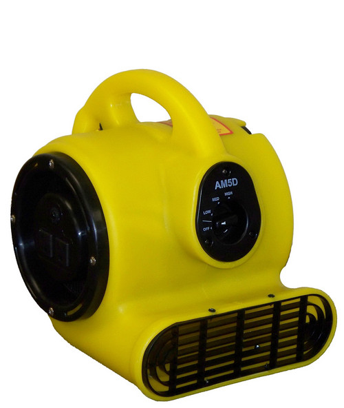 Bissell Air Mover