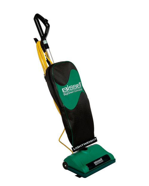 Bissell Commercial Upright Vacuum