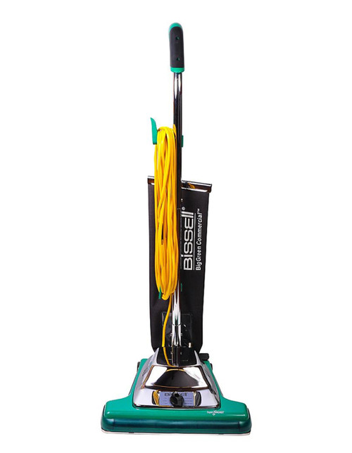"""Bissell ProShake 16"""" Commercial Upright Vacuum"""