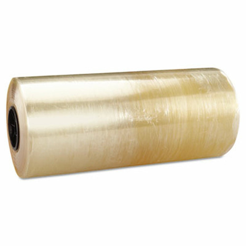Reynolds FoodService Metro Light-Duty PVC Film Roll with Cutter Box