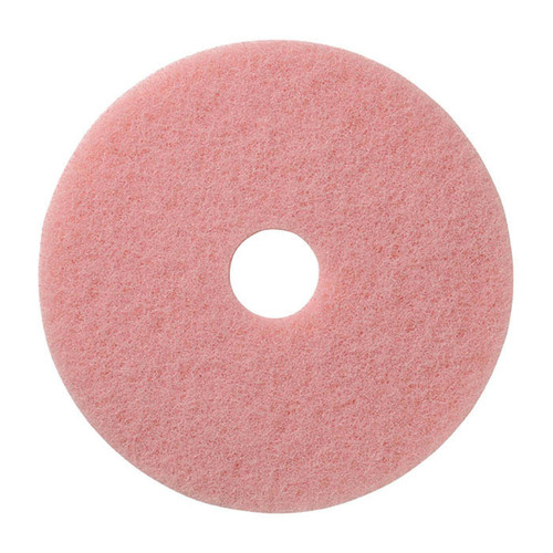 "Americo 20"" Pink Remover Pad"