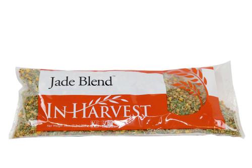 InHarvest 16245 Jade Blend Rice