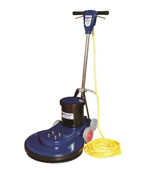 Renown REN08006-VP High-Speed Floor Burnisher