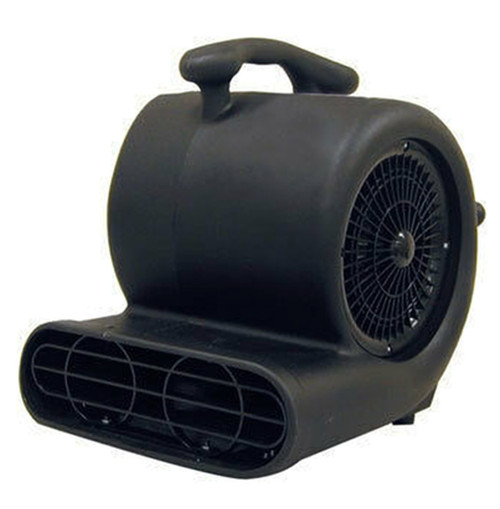 Nobles 3-Speed Air Mover Blower