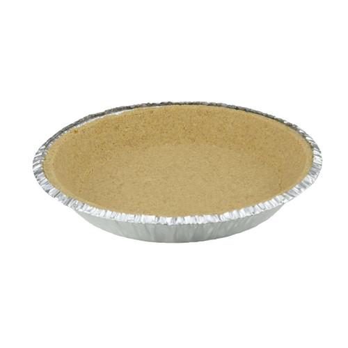 Shell Keebler Ready Crust Graham Pie Crust 9 inch