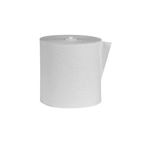 Sustainable Earth™ by Staples® Roll Towel