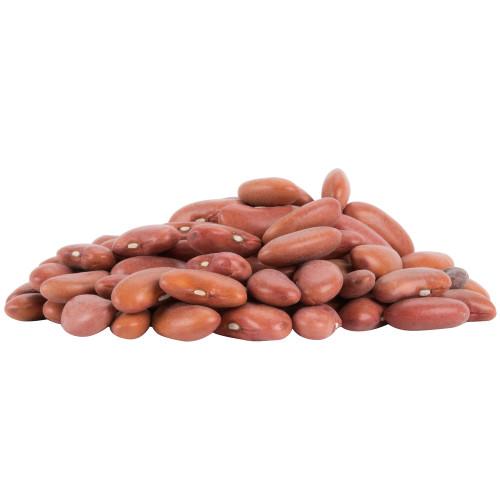 Commodity Beans Light Red Kidney Bean