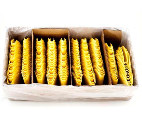 Pancho Villa Jumbo Corn Taco Shells