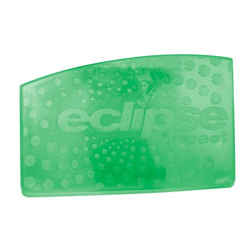 Impact Eclipse™ Bowl Clip, Cucumber Melon