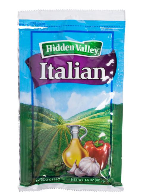 Hidden Valley Golden Italian Dressing