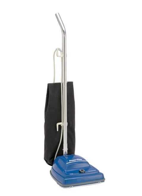 Powr-Flite Upright Vacuum Cleaner