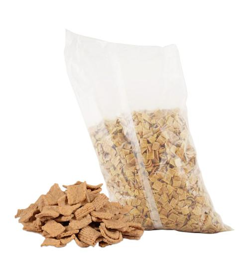 General Mills Golden Grahams Bulk Cereal