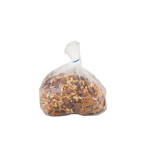 Gardetto's Bulk Original Recipe Snack Mix