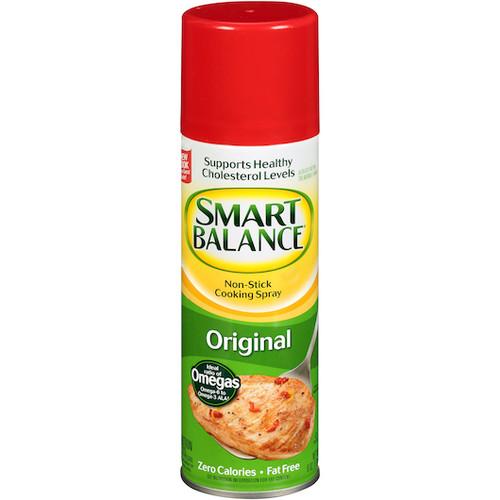 Smart Balance Original Non-Stick Cooking Spray