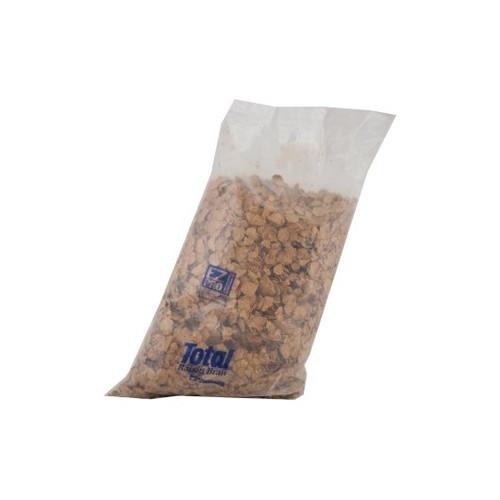 Total Raisin Bran Bulk Cereal