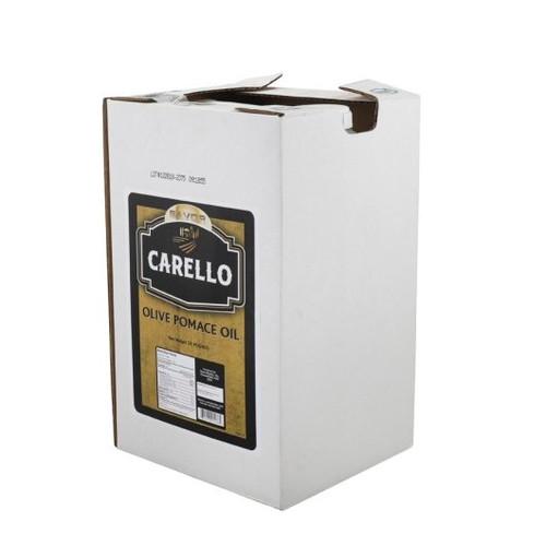 Savor Imports Pomace Olive Oil
